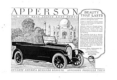 apperson 8 2 ad