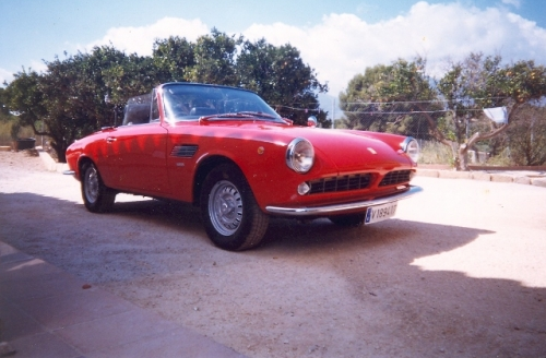 bizzarrini asa 1000 spider 65.png