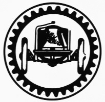 2nd renault logo 1906