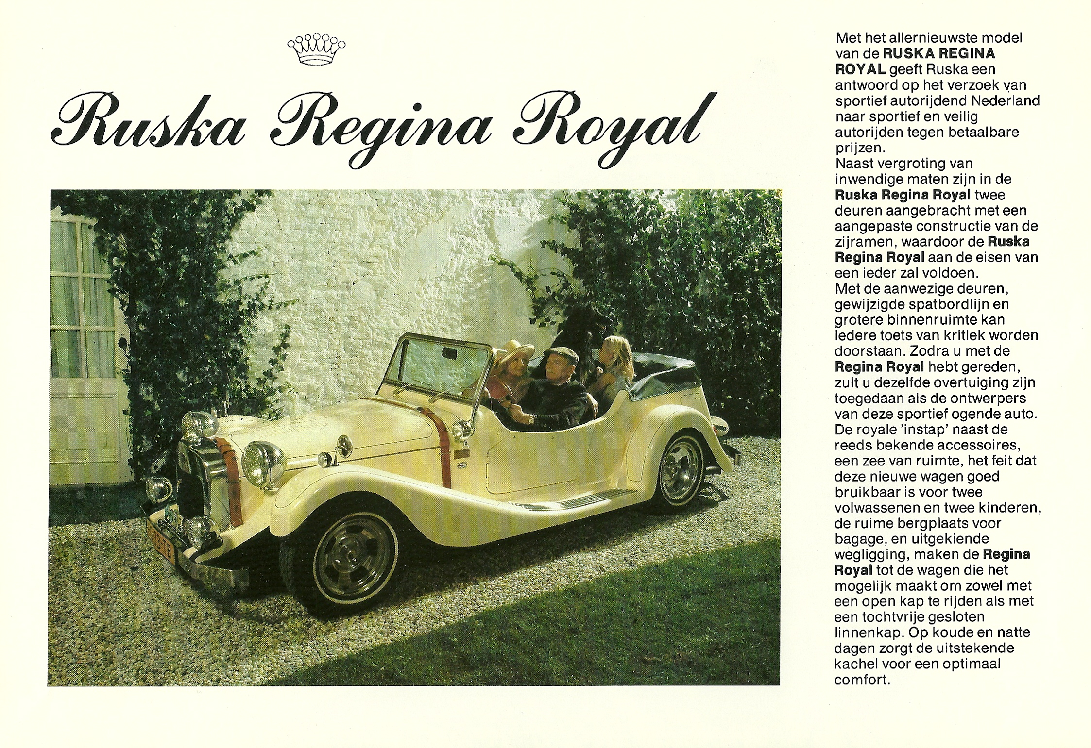 ruska_regina-royal Outstanding Lamborghini Countach 25th Anniversary '88 Cars Trend