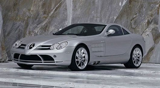 10 most expensive cars in the world cartype for Most expensive mercedes benz in the world
