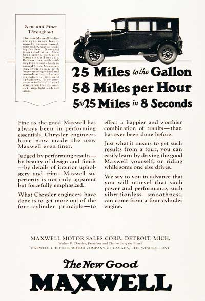 That Makes It Most Powerful Series likewise Maxwell ads together with Buses Trucks Fargo moreover Chrysler in addition Weymann. on 1930 chrysler car models