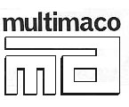 multimaco logo