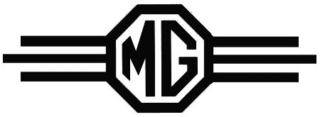 mg shield
