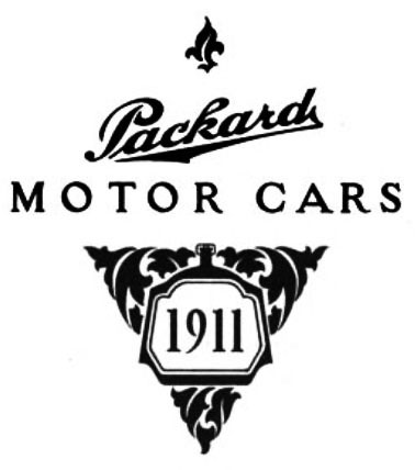 packard 1911 icon