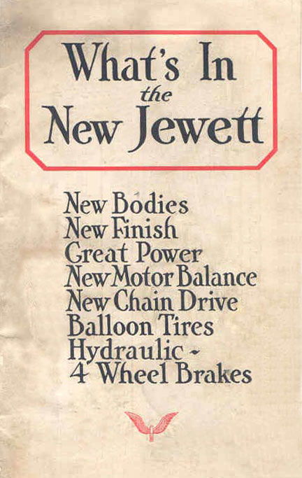 jewett brochure 25