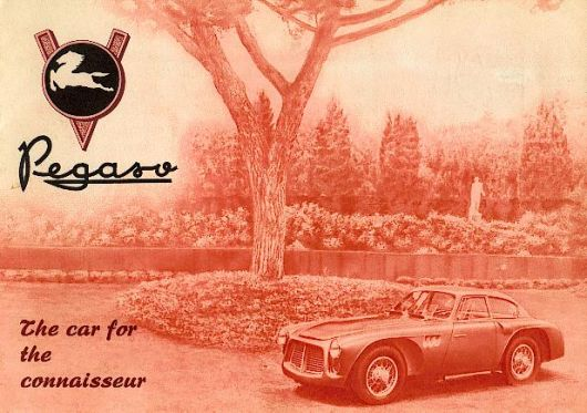 pegaso z102 catalog cover 53