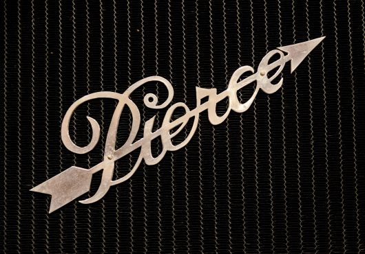 pierce emblem 2 flickr r gust smith