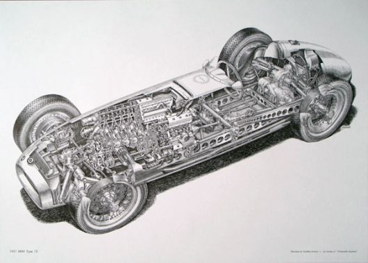 brm type 15 draw 51