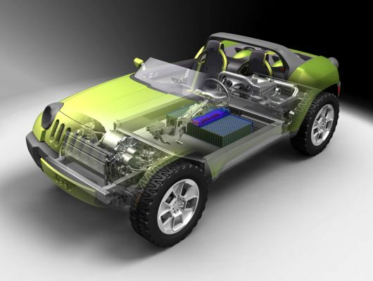 jeep renegade concept 08