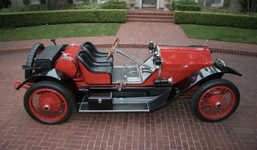 stutz bearcat side 13