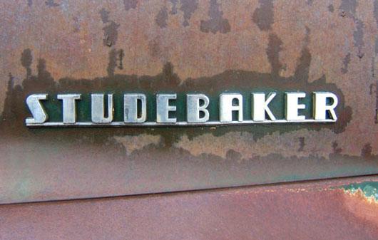 Auto Shipping Companies >> Studebaker related emblems | Cartype