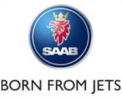 saab born from jets
