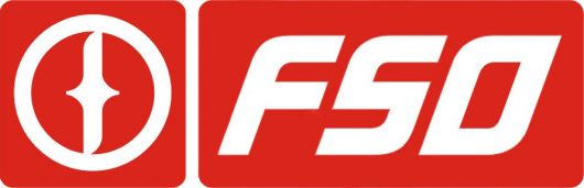 fso logo red