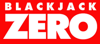 blackjack zero logo