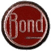 bond badge1