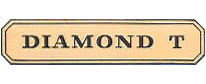 diamond t logo 3