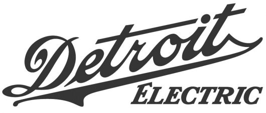 detroit electric logo 1