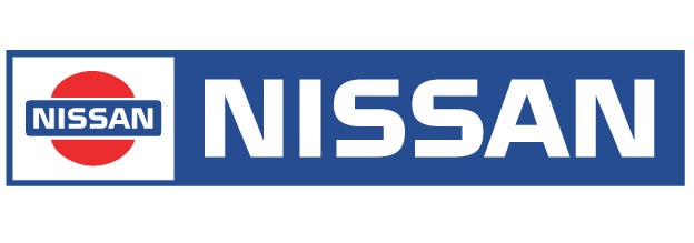 Nissan cartype for Nissan motor finance company