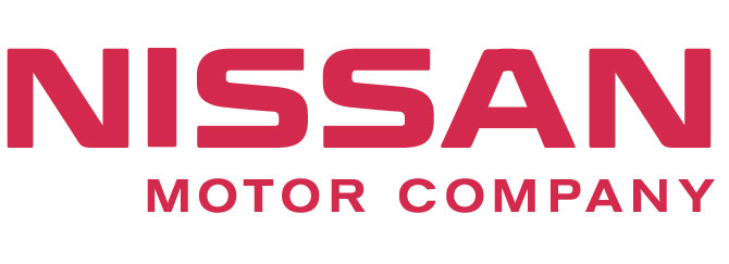 Nissan cartype for Nissan motor finance corporation