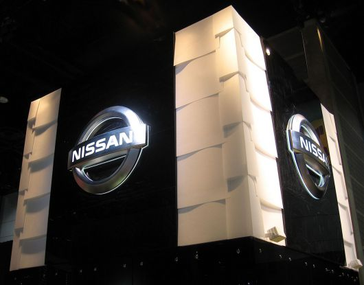 nissan display 06