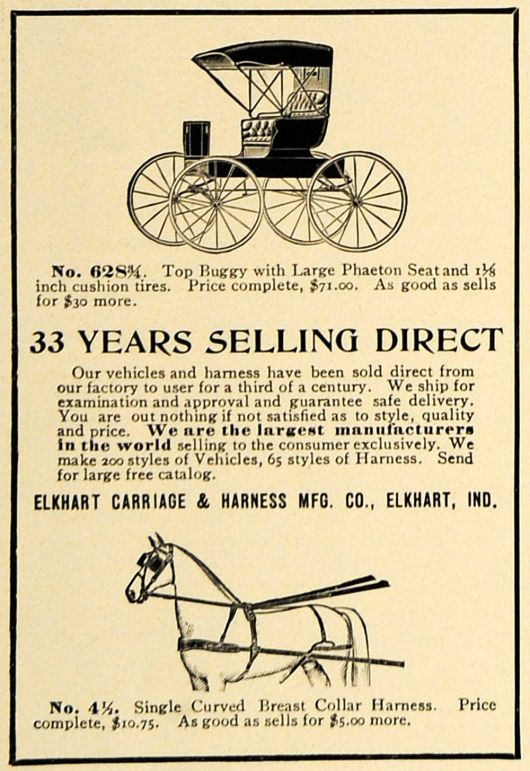elkhart carriage company ad 06