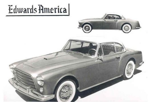 edwards america sport coupe 55