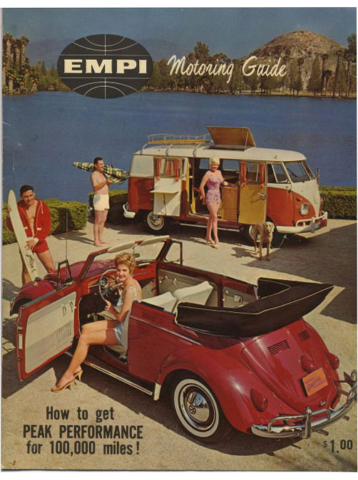 empi motoring guide 63