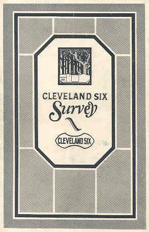 clevelandsix survey brochure 22