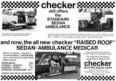 checker ad 70