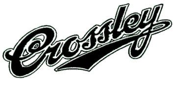 crossley logo 2