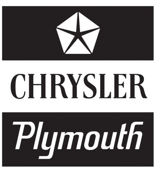 chryslerplymouth