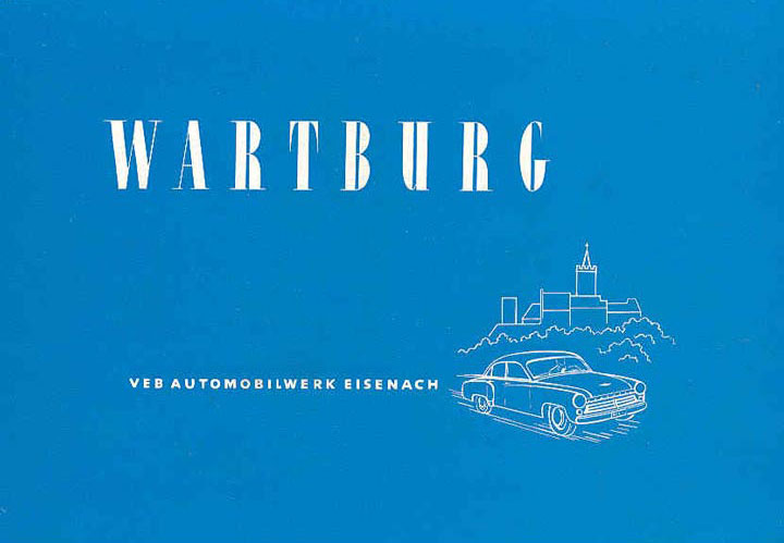 wartburg chat Bid on auctions for wartburg college surplus register to become part of public surplus click the button below to become a buyer, or contact us for more information.