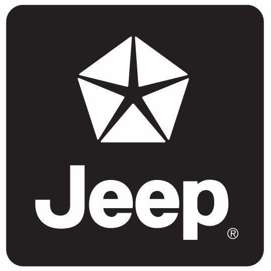 jeep cartype