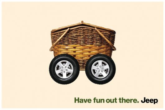 fun wheels basket ad sm 07