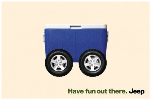 fun wheels cooler ad sm 07