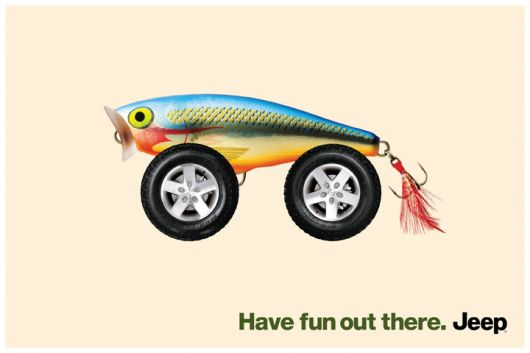 fun wheels fish ad sm 07