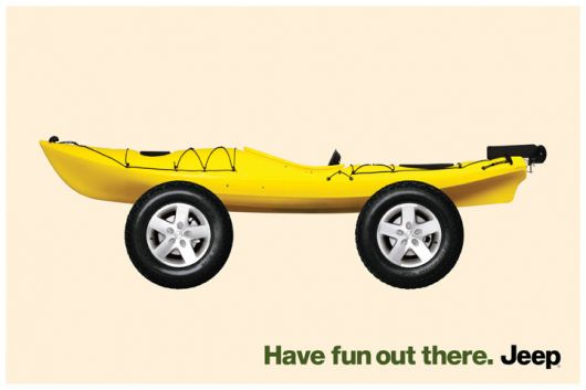 fun wheels kayak ad sm 07