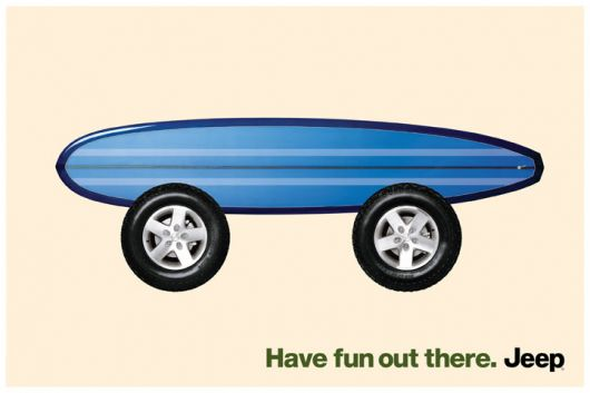 fun wheels surfboard ad sm 07