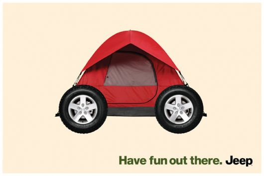 fun wheels tent ad sm 07