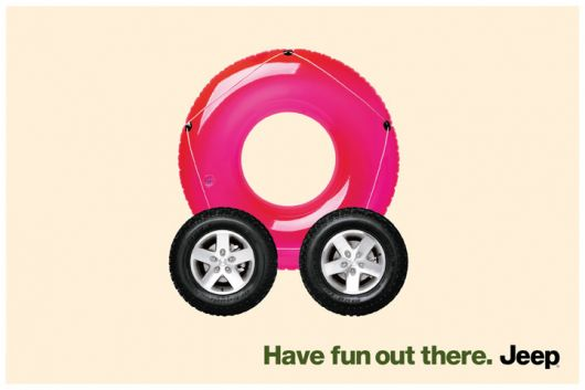 fun wheels tube ad sm 07