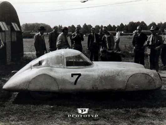 prototyp car7
