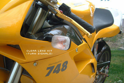 748s clearturnlens1