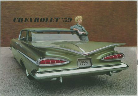 chevy catalog2 59