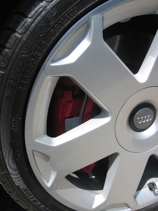 calipers b