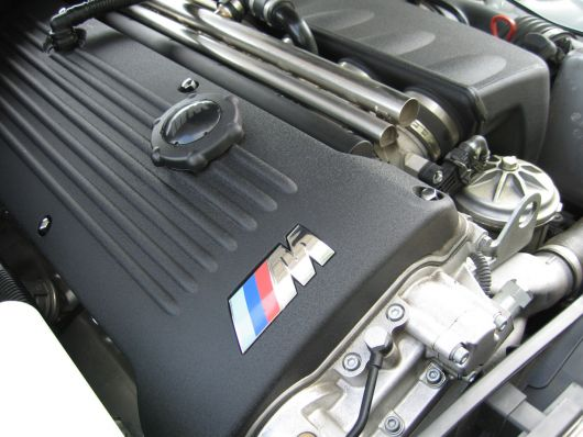 bmw m coupe eng 11