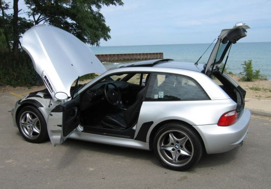 bmw m coupe open3