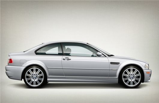 bmw m3 coupe 02 sm