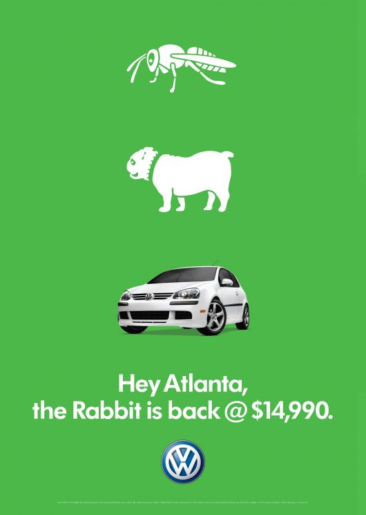 vw rabbit atlanta ad 06