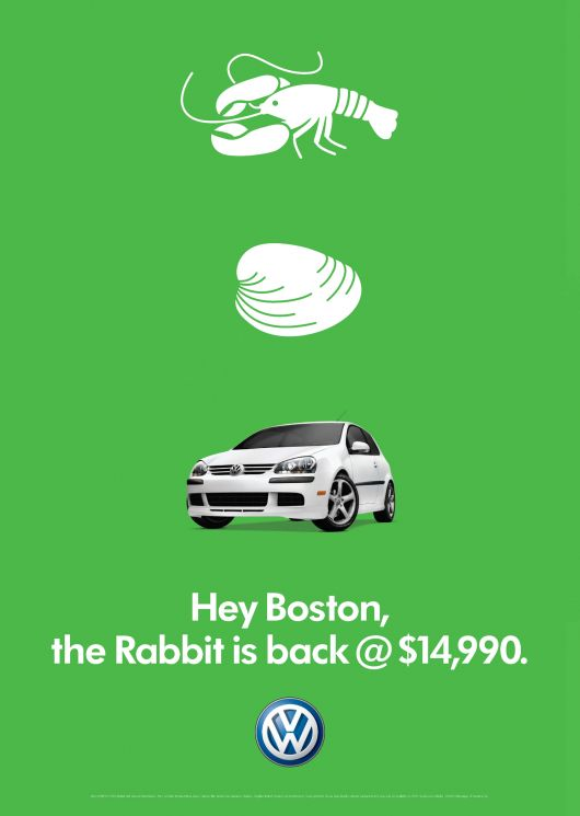 vw rabbit boston ad 06